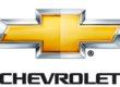 Установка ГБО на Chevrolet